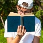 I 20 libri che tutti fanno finta di aver letto