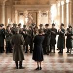 I 6 film girati al Museo del Louvre