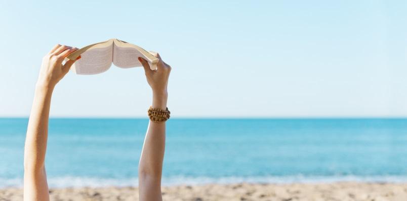 I libri da leggere quest'estate, i consigli di lettura delle scrittrici italiane