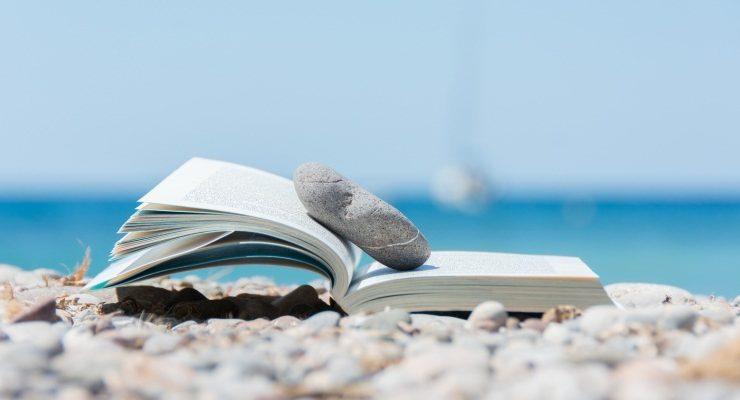 I libri da leggere quest'estate, i consigli di lettura degli scrittori italiani