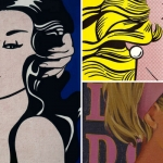 La Pop Art di Roy Lichtenstein arriva a Parma