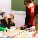 Maestra licenziata a Salerno perchè senza laurea