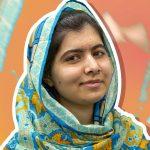Malala Yousafzai, la battaglia di una ragazza per l'istruzione e la libertà