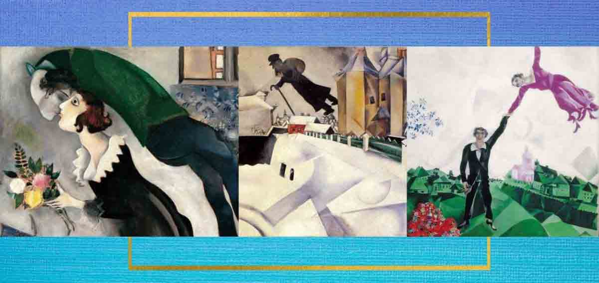 i-cinque-quadri-piu-celebri-di-marc-chagall-1201-568