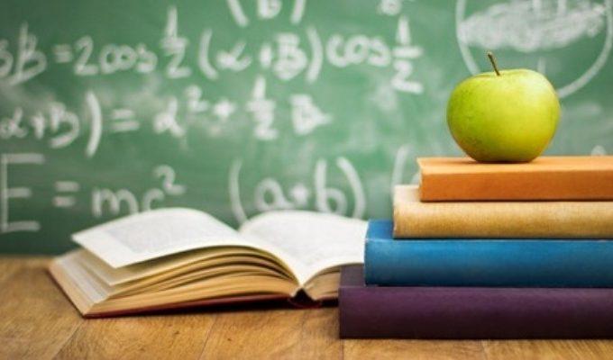 Tutti gli strafalcioni dei prof alla maturità 2018