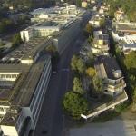 Unesco, i 20 nuovi siti patrimonio mondiale dell'umanità