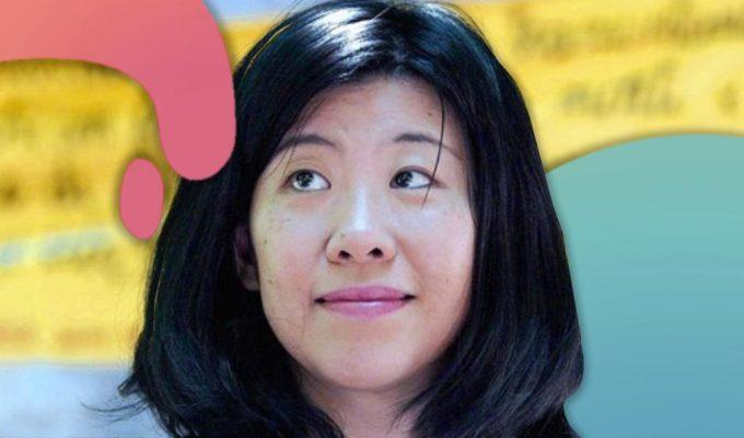 10 curiosità che non tutti sanno su Banana Yoshimoto