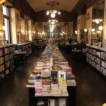 bookbar piu belli italia