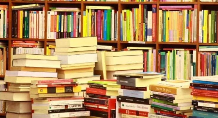 Classifica libri più venduti. Il Premio Strega Janeczek sul podio con Camilleri