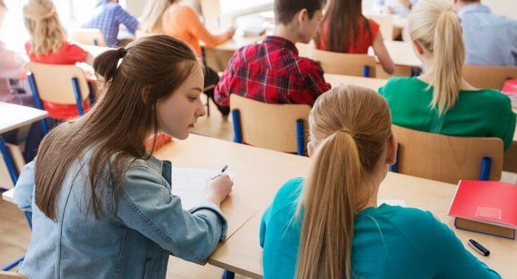 Test d'ingresso 2018, uno studente su due tenterà un solo quiz
