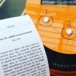 Arriva il distributore di poesie e racconti per ingannare le attese leggendo