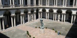 """""""Basta domeniche gratis ai musei"""", l'annuncio del ministro Bonisoli"""