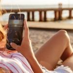 Estate, come migliorare il proprio inglese in vacanza