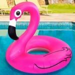 Le 10 cose che meno sopportiamo in estate
