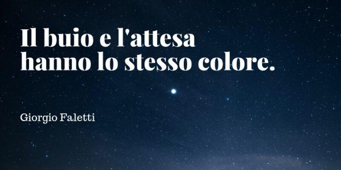 Giorgio Faletti Le Frasi E Gli Aforismi Più Belli
