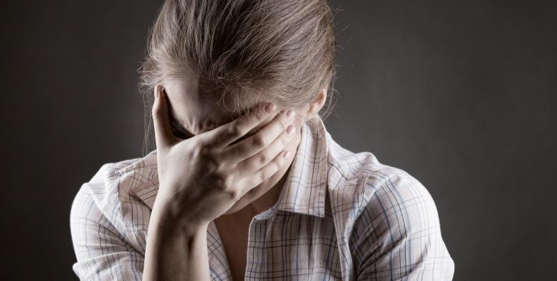 Innocenza violata - Racconto di Rossella Campisi