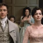 Jane Austen e Tom Lefroy, una storia d'amore tra mito e realtà