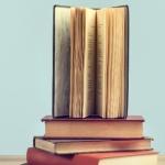 """Torna """"un libro sospeso"""" per la comunità di Sant'Egidio"""