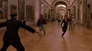 louvre the dreamers
