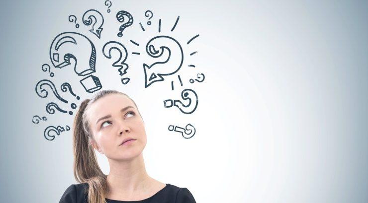 Maturità, oltre la metà dei studenti non ha le idee chiare sul futuro