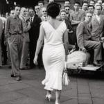 New York rende omaggio al Neorealismo italiano