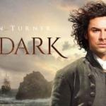 Poldark, la serie tv da record tratta dai romanzi di Winston Graham