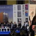 Premio Bancarella, vince la scrittrice Dolores Redondo