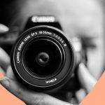 10-fotografi-più-famosi
