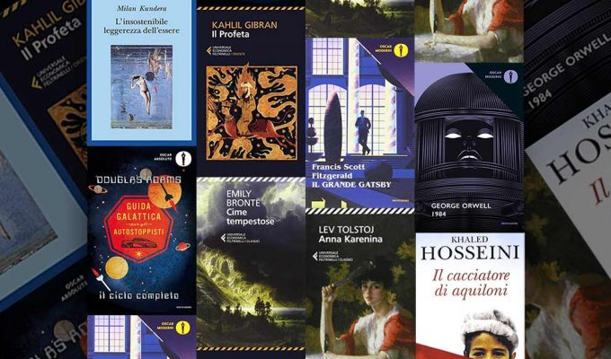 100-libri-da-leggere