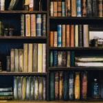 5 biblioteche inventare che vorremmo visitare nella realta