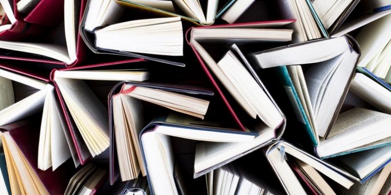 6 libri del 2000 che continuano a piacerci