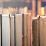 8 libri che abbandoniamo a metà lettura
