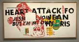 Jean-Michel Basquiat, quando l'arte diventa ribellione ed enigma