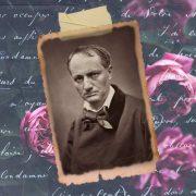 Charles Baudelaire, le poesie più belle