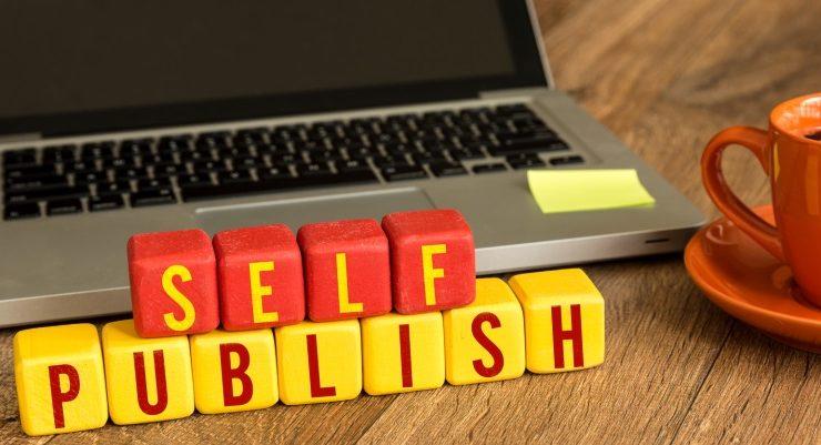 Self publishing 5 libri che hanno avuto successo