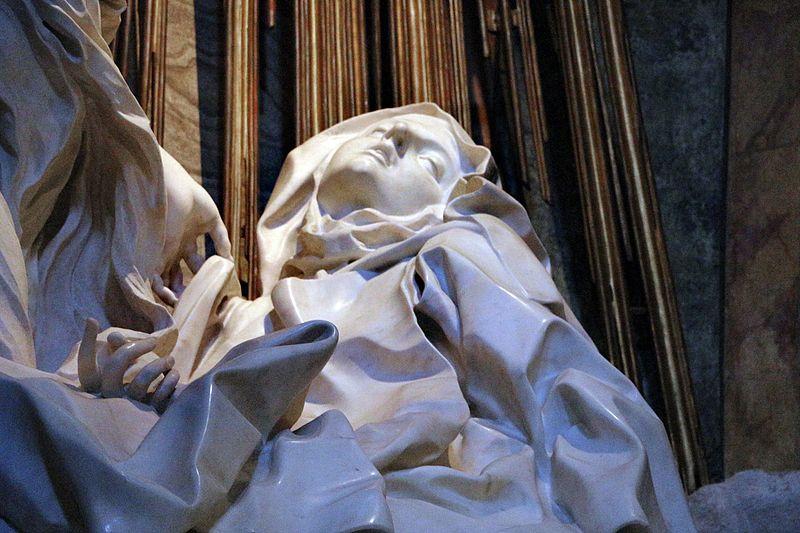 Gianlorenzo_bernini,_cappella_cornaro,_1644-52,_estasi_di_s._teresa