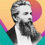 Herman Melville, le frasi più belle dello scrittore