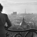 Il fotografo Willy Ronis sbarca a Venezia