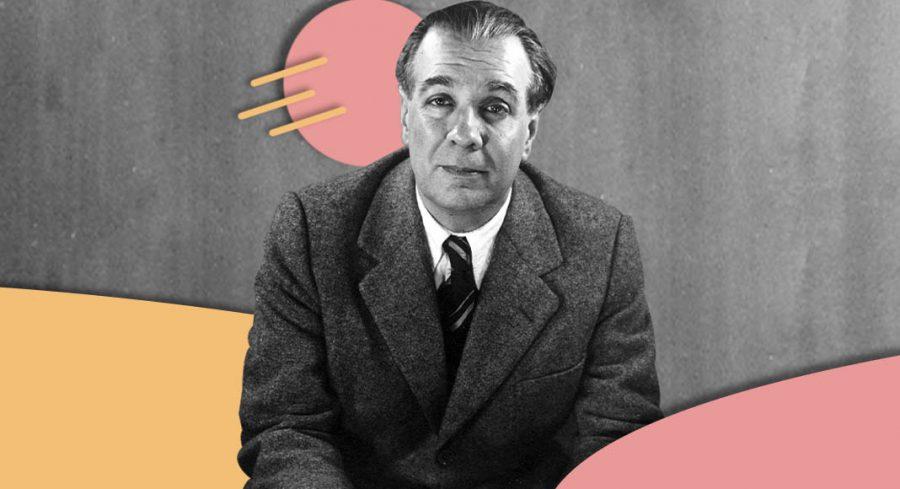 Jorge Luis Borges, le poesie più belleJorge Luis Borges, le poesie più belle