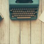 Le cinque fasi del blocco dello scrittore
