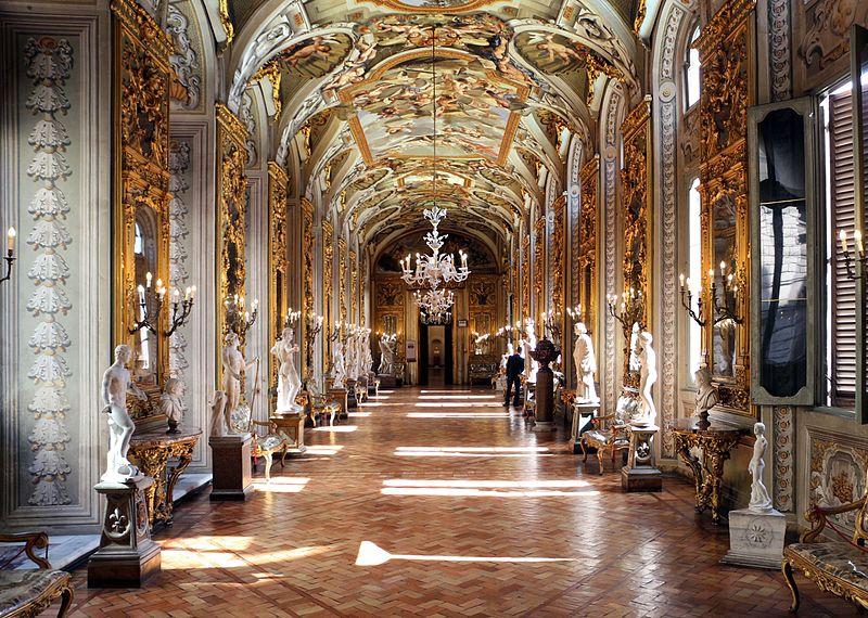 Palazzo_doria_pamphili,_galleria_degli_specchi_01