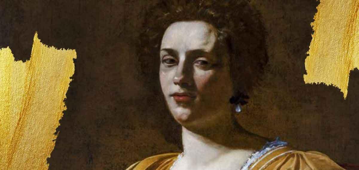 artemisia-gentileschi-francesco-maringhi-amore-1201-568