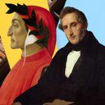 Quiz letterario quanto conosci la letteratura italiana