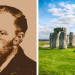 7 misteri irrisolti dell'arte