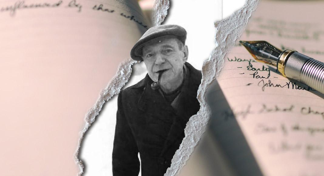 Umberto Saba, le poesie più belle