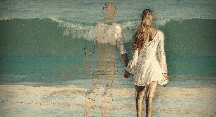 Amore 2.0 – Racconto di Simona Peggion