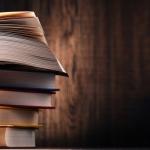 """Classifica libri più venduti. In testa sempre """"i magnifici tre"""" italiani"""