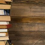 classifica libri della settimana