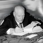 Giuseppe Ungaretti, le più belle poesie dell'autore