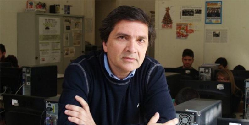 Docente italiano tra le 12 eccellenze al mondo per innovazione e imprenditorialità